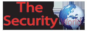 Security World BD