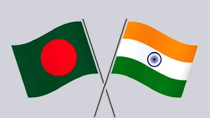 Dhaka-Delhi Home Secretary level meeting 27-28 February