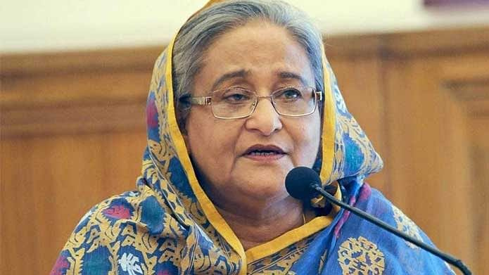 One day we will be able to build warplanes in the country: Prime Minister