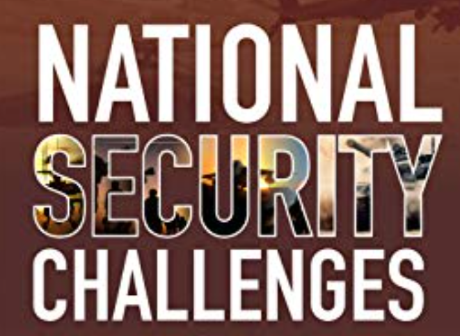 Exposing youth to national security