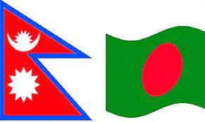 Nepal-Bangladesh trade relations